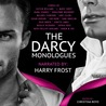 The Darcy Monologues by Christina Boyd