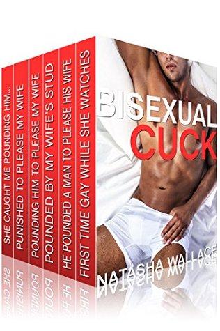 Bisexual Cuck: 6+1 Stories