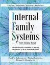 Internal Family S...