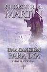 Una canción para Lya by George R.R. Martin