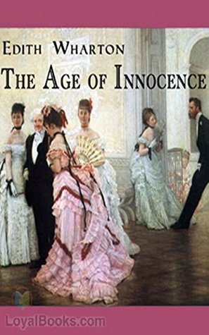 The Age of Innocence [Penguin Popular Classics] (Annotated)