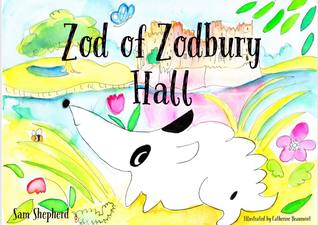 zod-of-zodbury-hall-the-stately-home-dog