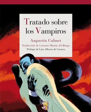 Tratado sobre los vampiros