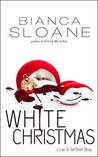 White Christmas (A Live To Tell Short Story)