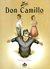 Don Camillo a fumetti, Vol....