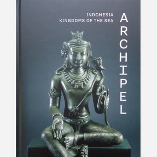 Archipel: Indonesia, Kingdoms of the Sea