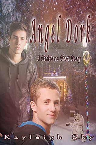 Angel Dork