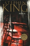 Rabia by Richard Bachman