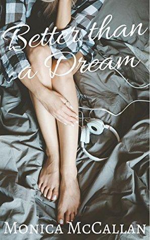 Lesbische Träume am besten privat, Kylie Fake Nude