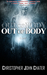 Out of Body by Christopher John Chater