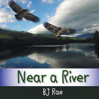 Near a River