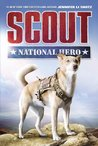 National Hero by Jennifer Li Shotz