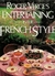 Entertaining in the French Style
