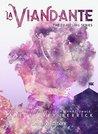La Viandante by Jane Harvey-Berrick