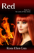 Red (The Lords of Theia, #2)