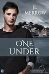 One Under (Porthkennack, #9)
