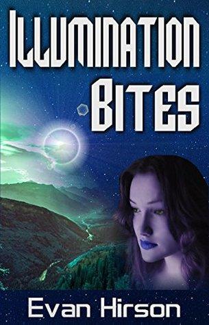 Illumination Bites Book Cover