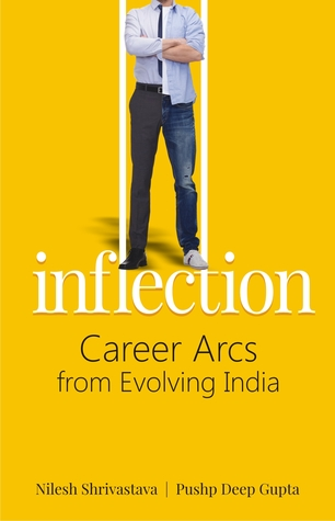 inflection-career-arcs-from-evolving-india