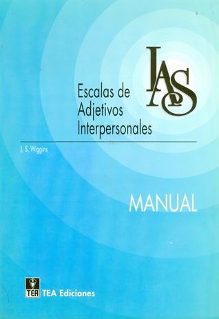 ias-interpersonalne-skale-przymiotnikowe