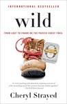 Wild: From Lost t...