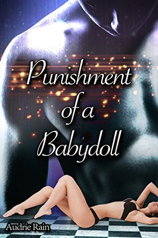 Punishment of a Babydoll