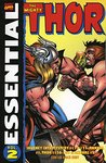 Essential Thor, Vol. 2