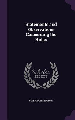 statements-and-observations-concerning-the-hulks