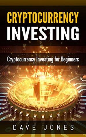 Cryptocurrency Investing: Cryptocurrency Investing for Beginners: cryptocurrency investment, cryptocurrency investing trading