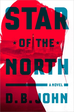 https://www.goodreads.com/book/show/36723261-star-of-the-north?ac=1&from_search=true