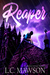 Reaper (Freya Snow, #7)