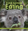Baby Animals Eating