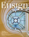 The Ensign - January 2018