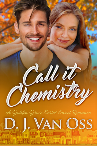 call-it-chemistry