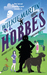 Hobbes: Unhuman Collection ...