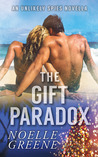 The Gift Paradox (Unlikely Spies, #3)