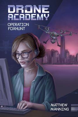 Ebook online gratis senza download Operation Foxhunt CHM