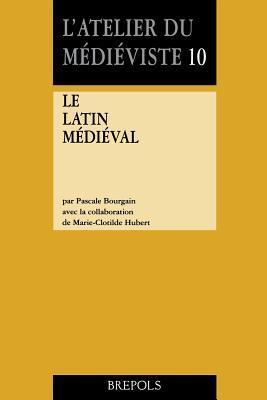 Le Latin Medieval