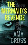 The Mermaid's Rev...