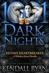 Hunky Heartbreaker (1001 Dark Nights #93)