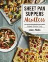 Sheet Pan Suppers...