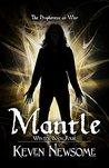 Mantle (Winter #4)