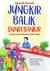 Jungkir Balik Dunia Bankir by Haryadi Yansyah