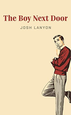 Josh lanyon goodreads giveaways