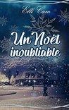 Un noël inoubliable by ELLI Cam