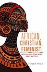 African, Christia...