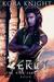 Zercy by Kora Knight