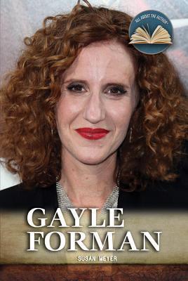 Gayle Forman
