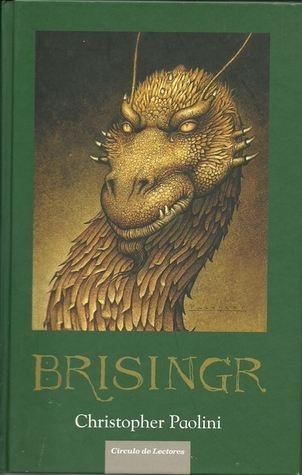 Brisingr Inheritance Cycle Christopher Paolini Full Download