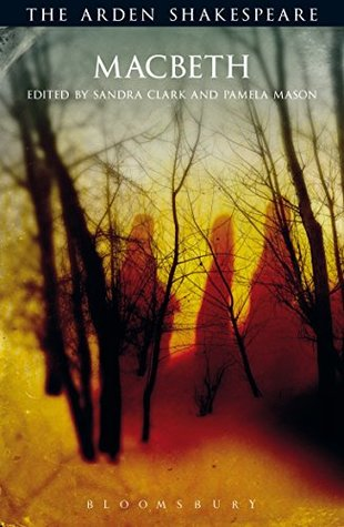 Macbeth: Third Series (The Arden Shakespeare Third Series)