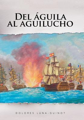 del �guila Al Aguilucho